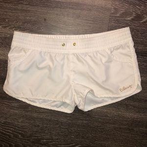 Billabong Wave Shorts